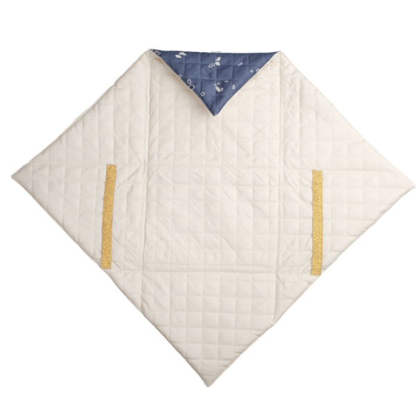 Diaper Changing Pad, carry-on