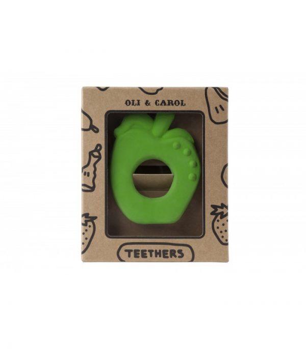 Apple Chew Fruit for Teething