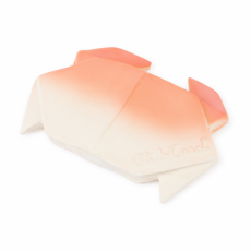 H2Origami Crab for Bathing & Teething