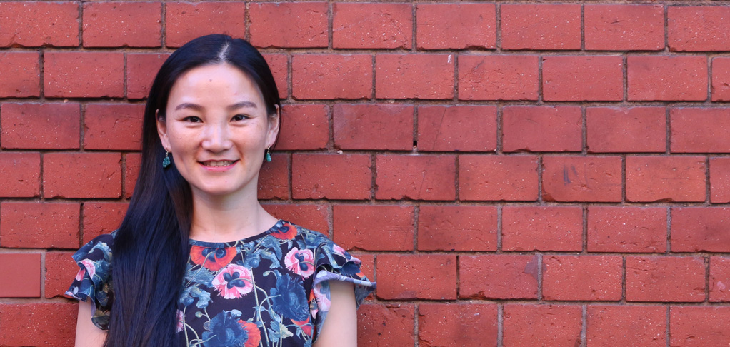 Akashic Coach Helen Yu